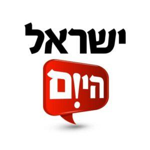 """רשת ברוקר נדל""""ן בן סולומון ישראל היום"""