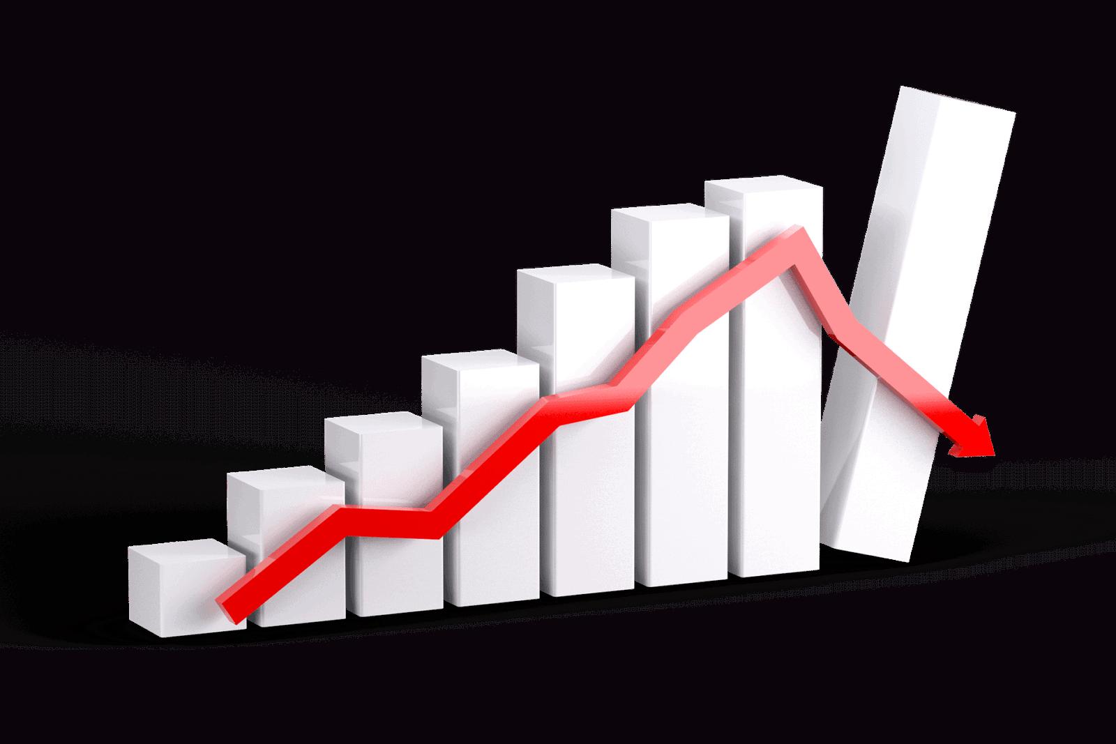 מדוע הלוואת המשכנתא לא יציבה