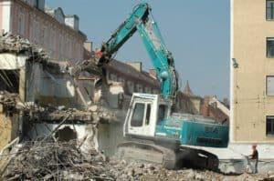 קניית דירה בתהליך תמא התחדשות עירונית