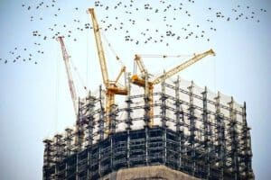 שיטת הבנייה הקונבנציונאלית