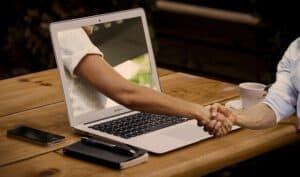 שיווק שקוף ברשתות החברתיות