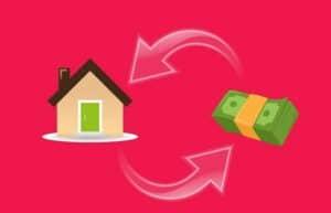 מדד מחירי הדירות יולי 2021
