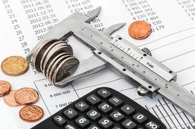 הטבות מס בפריפריה