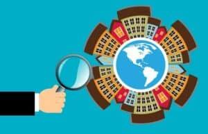 מדד מחירי תשומות יולי 2021