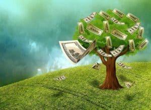 החזר מס על ביטול עסקת מקרקעין