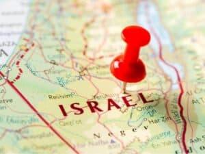 באיזו עיר בישראל יש הכי הרבה דירות ריקות?
