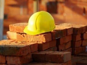 מדד מחירי תשומות הבנייה ספטמבר 2021