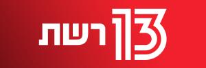 Logo_750x422_jovlxj